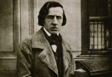 Chopin During COVID-19